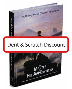 Dent & Scratch Discount